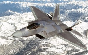 F-22 Front Angle.jpg