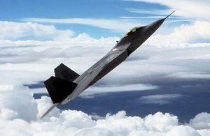 F-22Climb.jpg
