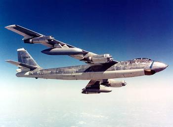 b-47.jpg