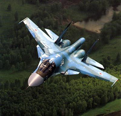 su-34-1.jpg