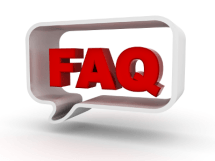FAQ Flight information Houston Texas Biplane flights