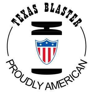 Texas Blaster