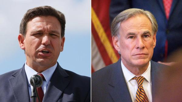 Vaccination Obligations Fight: Republican Governor of Texas and Florida Vs. Cruise Companies