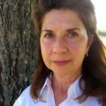Carrie McLaughlin