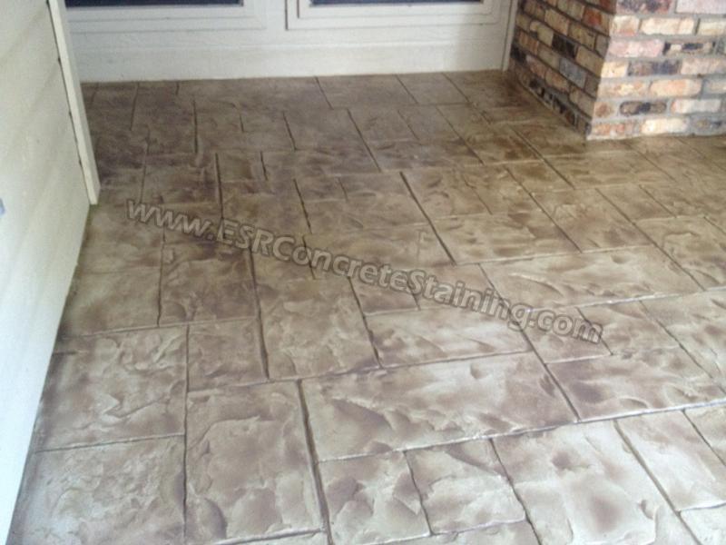 Desoto Flooring