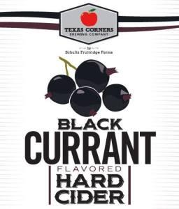 Black Currant Cider Can Release @ Texas Corners Brewing Company | Kalamazoo | MI | United States