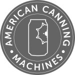 American Canning Machines