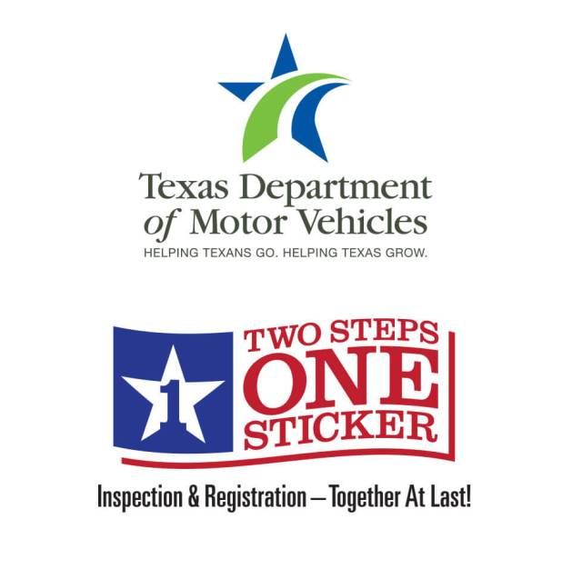 Texas Department Of Motor Vehicles Change Of Address