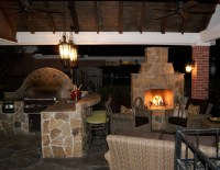 Outdoor Kitchens Houston, Dallas, Katy, Cinco Ranch ...