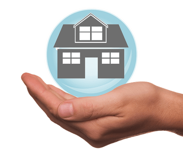 What Is An Fha Loan What Are The Fha Loan Qualifications These Are The Questions That Come In Anyones Mind Who Encounters The Phrase Fha Loans For The
