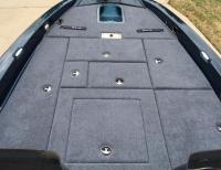glue for marine carpet  Floor Matttroy