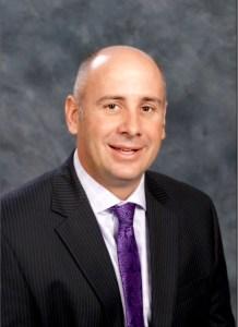 Dr. Kevin Ellis