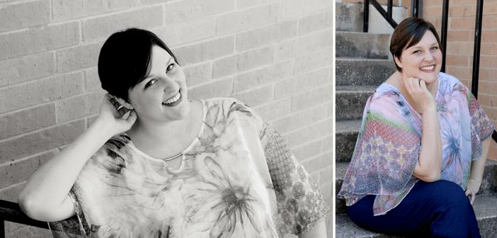 Bachelorette: Meet Leslie Durham