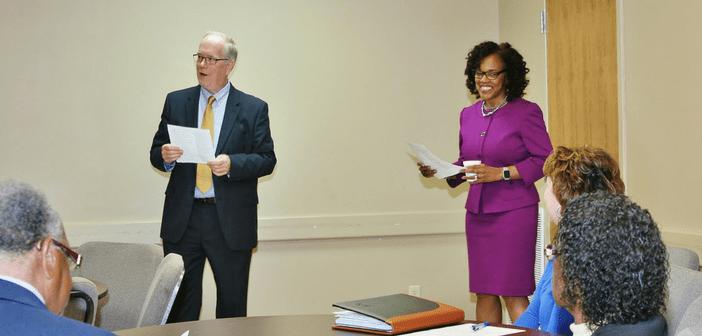 DETCOG Board Approves Changes in Regional Housing Program