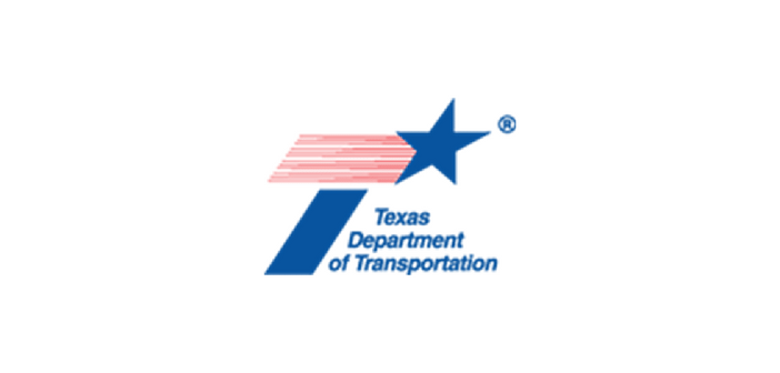 EXIT RAMPS SCHEDULED FOR CLOSURE BEGINNING JAN. 22