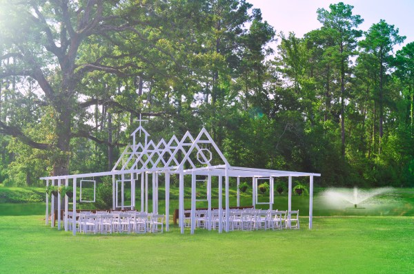 20 Wedding Pavillion Pictures And Ideas On Meta Networks