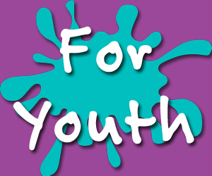 For Youth