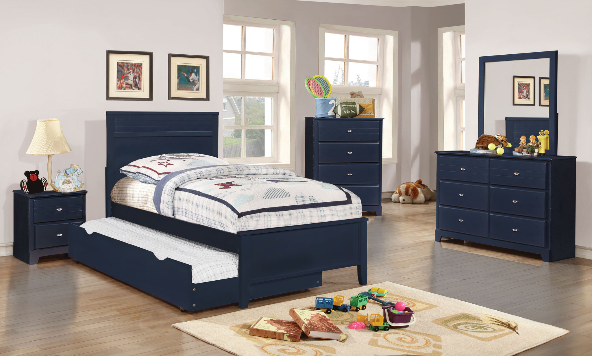 bedroom chair navy covers for rent toronto blue dresser furniture bestdressers 2017