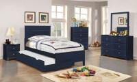 Navy Blue Dresser Bedroom Furniture ~ BestDressers 2017