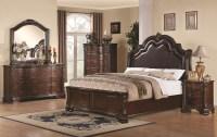 Master Bedrooms I Texas Furniture Outlet