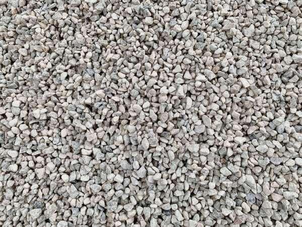 washed limestone landscaping rocks