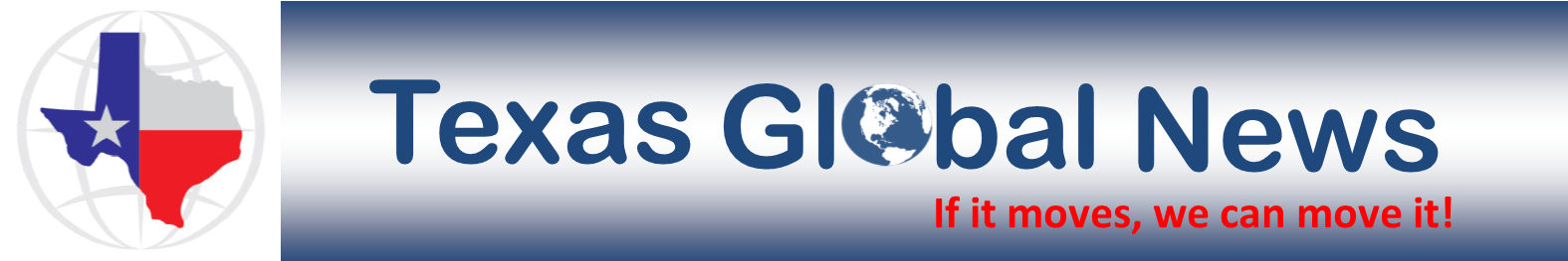 Texas Global Services - Global News