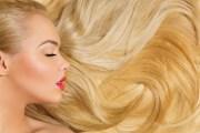 lizbel russian hair color chart