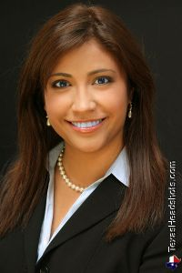 Dallas Fort Worth Business Headshot Photographer 33036