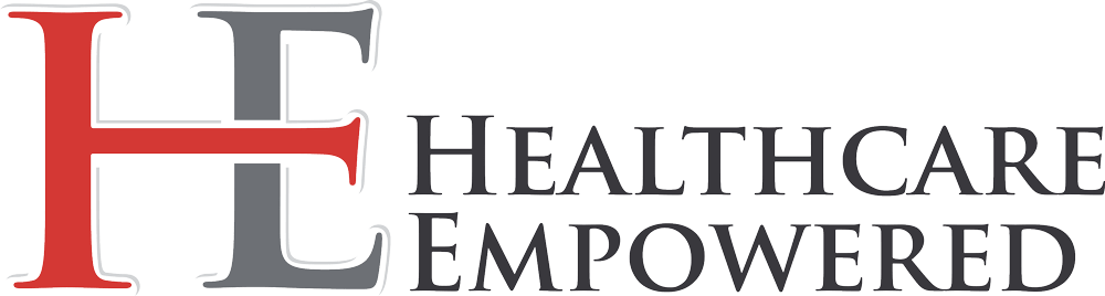 Healthcare Empowered