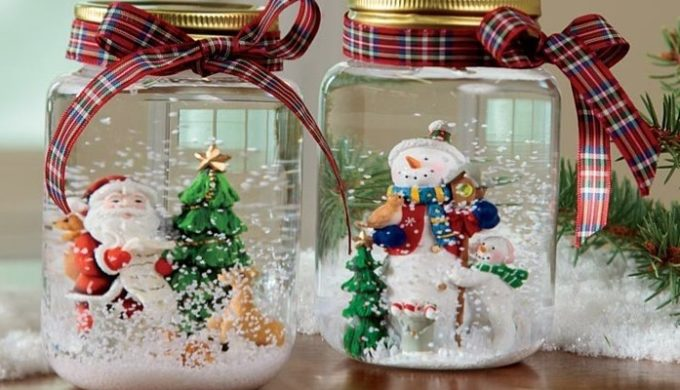 Design Your Own Christmas Ornament Online