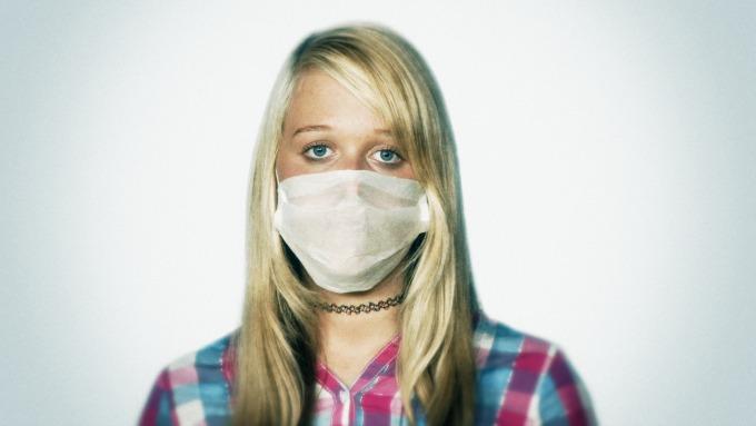 Image Result For Mountain Cedar Allergy Season