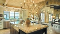 Western Design & Decor in the Texas Hill Country