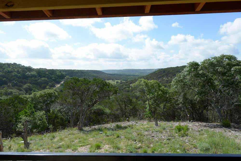 Buttercup Hill Scenic Cabins – Ancil's Attic