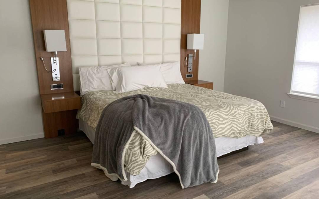 Dream On Inn