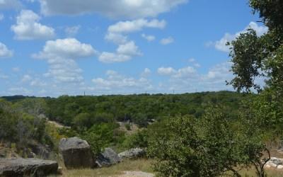 Shamrock Hills