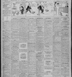 el paso herald el paso tex ed 1 saturday may 19 1917 page rh texashistory unt edu wire harness alpine cde 9881 alpine wiring diagram [ 1500 x 1820 Pixel ]