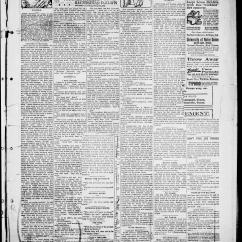 Hot Water Music Plicated Vectra C Boot Wiring Diagram The Collinsville Times Tex Vol 29 No 31 Ed 1 Friday August 7 1914 Page 3 Of 8 Portal To Texas History