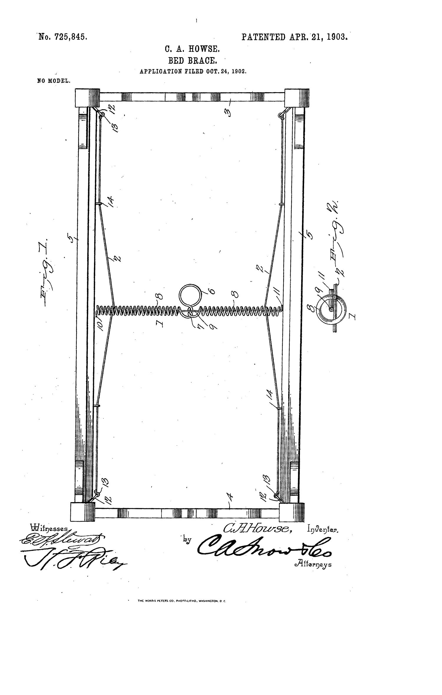 hight resolution of the portal to texas history