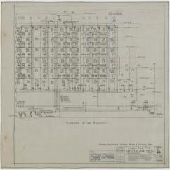 Plumbing Sanitary Riser Diagram 2001 Mazda Tribute Vacuum Breckenridge Hotel Mechanical Plans Texas