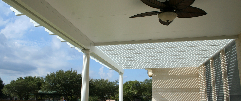 patio covers pergolas and carports