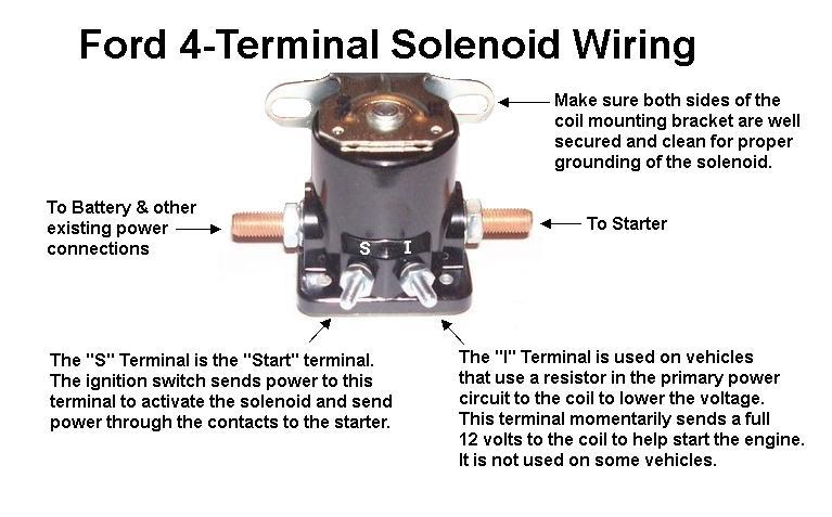 Jeep Wrangler Tow Bar Wiring Diagram further Generac 22kw Wiring Diagram additionally Rearview Mirror Wiring Diagram 2005 Chevy Silverado likewise 2003 Chevy Silverado Wiring Harness Diagram as well Wiring Color Code Abbreviation. on ford wiring diagrams free