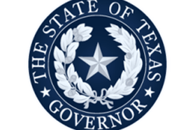 Governor Abbott Appoints Stretcher To Eleventh Court Of Appeals