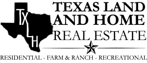 Texas Land and Home Real Estate