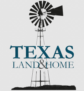 Texas Land and Home