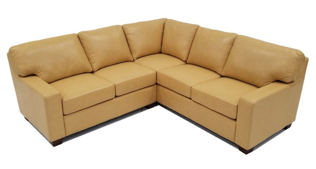 albany leather sofa outdoor bed nz texas interiors furniture and accessories
