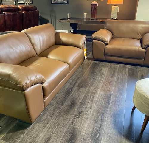 texas leather interiors furniture and
