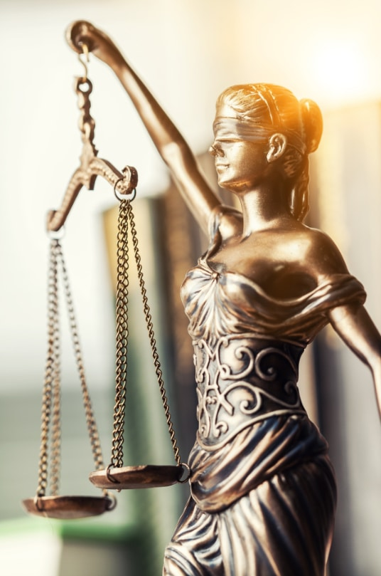 Texas Personal Injury Claims & Lawsuit