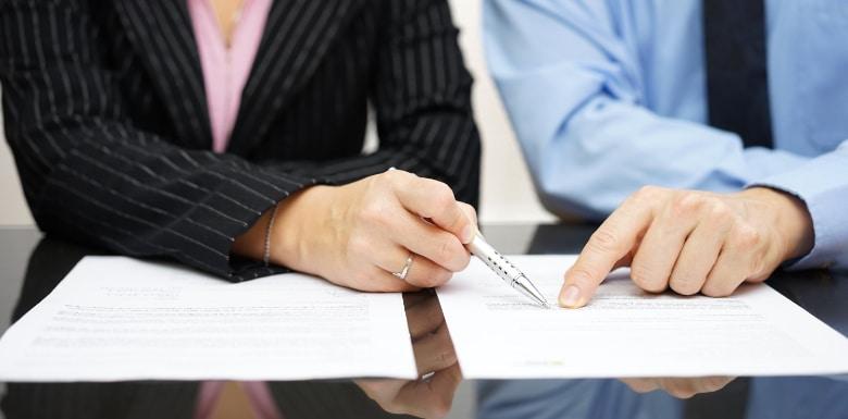 business interuption insurance