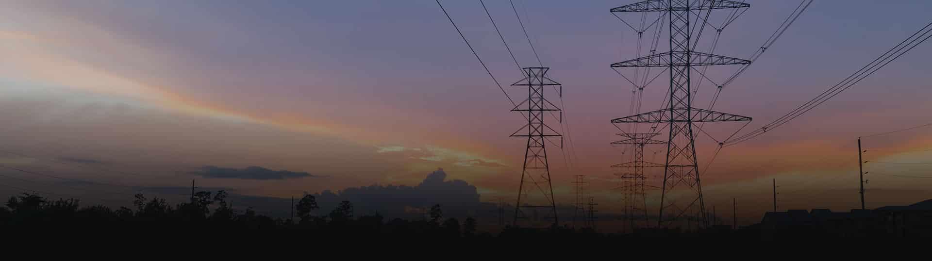 power line hero image