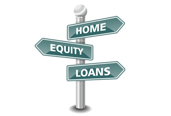 Home Equity Loans In Texas An Overview  Texaslendingm